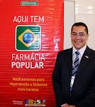 Marco Aurélio Pereira