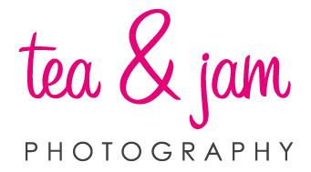 [Tea-Jam-Logo[1]]