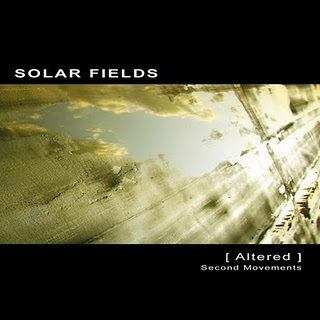Solar_Fields_-_Altered-Second_Movements_(2010).jpg