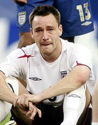 John+Terry+crying+game.jpg