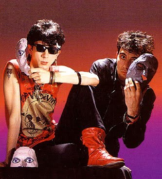 youth lyrics  soft cell