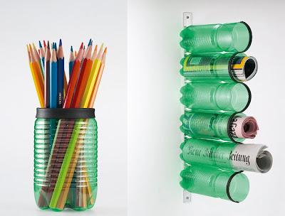 Packaging uqam recyclage et deuxi me vie - Recyclage pour enfant ...