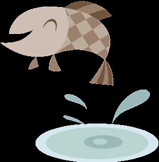 parole-ecoute-chanson-poisson-avril-maternelle-prescolaire-eau