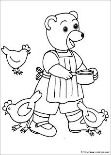 petit_ours_brun-coloriage-poule-paques-animaux-ferme