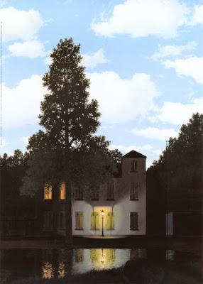 http://4.bp.blogspot.com/_jLvmG_gvlEw/SuAeL8dCS2I/AAAAAAAAEsk/fkjeWOpHHbY/s400/rene-magritte-empire-des-lumieres-maison-volet-nuit-peinture-surrealiste-tableau.jpg