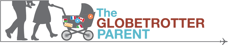 The Globetrotter Parent