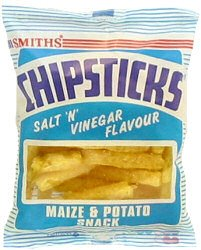 [chipsticks]