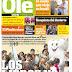 Deportes: ¿Sirve de algo menospreciar al rival? San Martín 2 – River 0