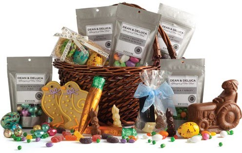 Us interior designs easter basket heaven negle Choice Image