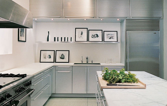 Splendid Sass Sub Zero And Wolf Kitchen Design