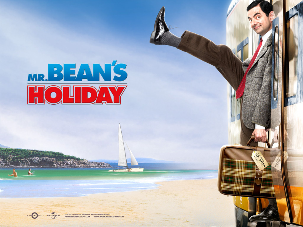 Mr-Bean-s-Holiday-Wallpaper-mr-bean-797420_1024_768.jpg