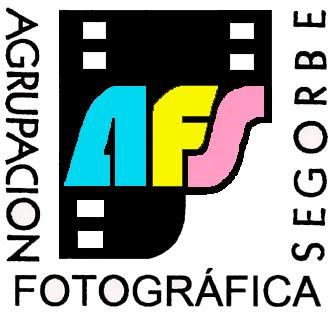 Agrupación Fotográfica Segorbe