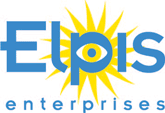 Elpis Enterprises
