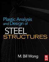 design of steel structures pdf