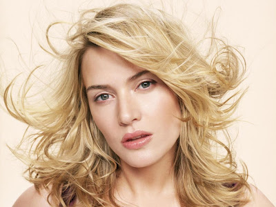 kate winslet wallpapers