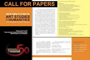 Call for Papers: New Directions in Art Studies and Humanities