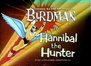 [Birdman2.jpg]