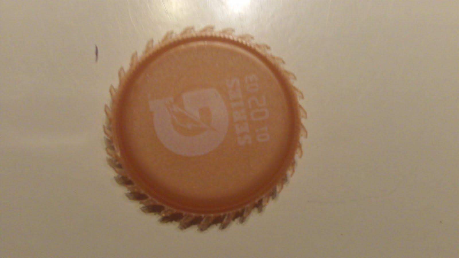 monkeyouwhos blog how to make a gatorade bottle cap dangerous