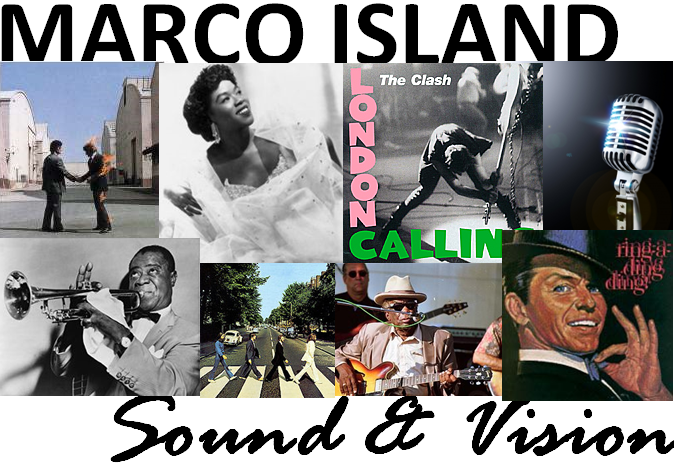 Marco Island Sound & Vision