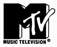 MTV Latino en HD