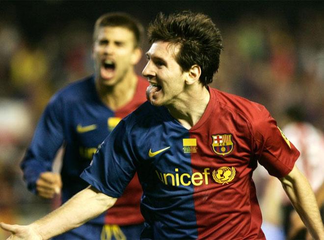 Image Result For Barcelona Vs Osasuna En Vivo Amistoso