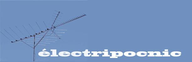 Télectripocnic