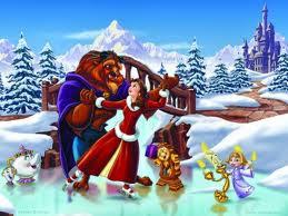 Vídeos para o Nadal