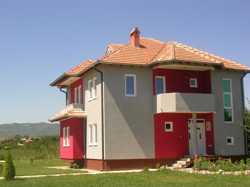 Shtepi Te Bukura http://www.pic2fly.com/Shtepi+Te+Bukura.html