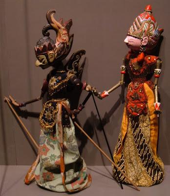 indonesian-heritage