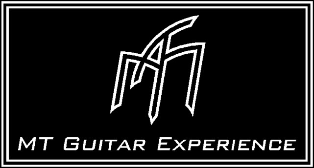 MT Guitar Experience