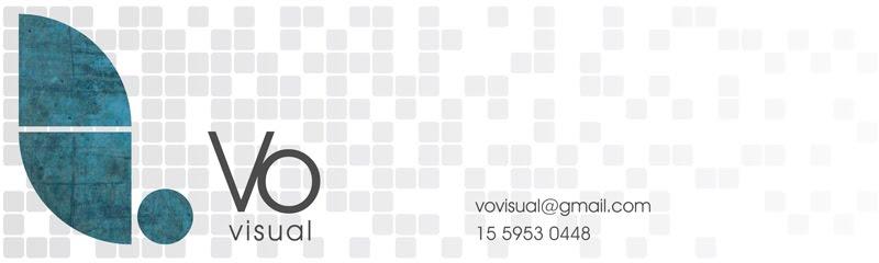 VOvisual Producciones