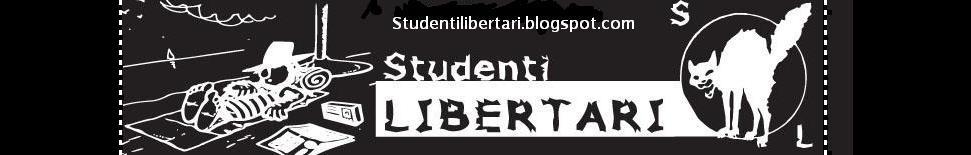 Studenti Libertari
