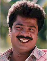 Manaivi Ready movie pandiarajan