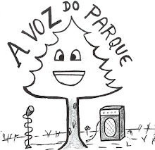 Parceria com a rádio A Voz do Parque. Clique aqui.