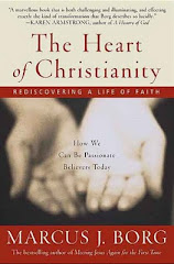 The Heart of Christianity: Recovering a Life of Faith