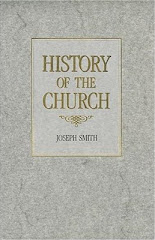 History of the Church, 7 Volumes