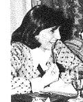 Carmen Sarmiento