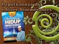 Klik untuk dapatkan Buku2 Telaga Biru!!