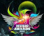 Vote for Tokio Hotel at NRJ Music Awards 2010