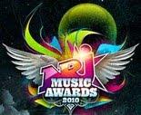 Vote for Tokio Hotel at NRJ Music Awards 2010