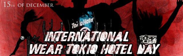International Wear Tokio Hotel Day [FAN ACTION] 44905_147917881917476_147907341918530_235532_8060211_n