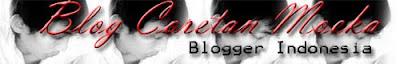 Blog Coretan Moeka
