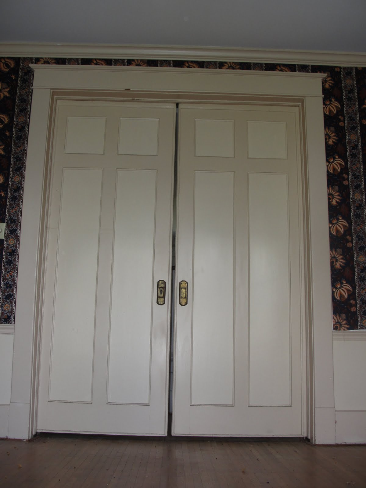 Collection Pella 25 Series Sliding Door Pictures Woonv Pella 25 Series  Sliding Door Btca Info Examples