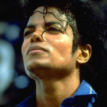 RHT Greatest Artist of the 80's: Michael Jackson