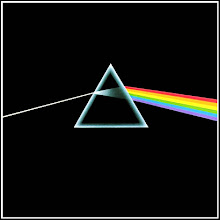 RHT Greatest Album of the 70's: Dark Side of the Moon
