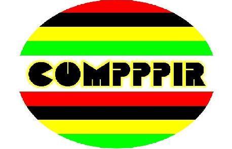 COMPPPIR