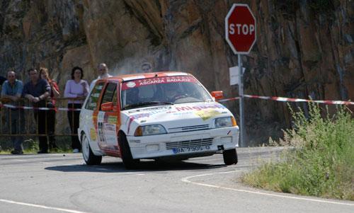 Fallece el piloto extremeño Alejandro Martinez Zfotosemana012g