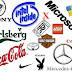 Gừng càng già càng cay: Tại sao các thương hiệu vẫn đứng vững trước sự thử thách của thời gian