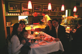 ...taste of Vietnam in Warsaw...