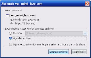 ver_mimi_lazo.com
